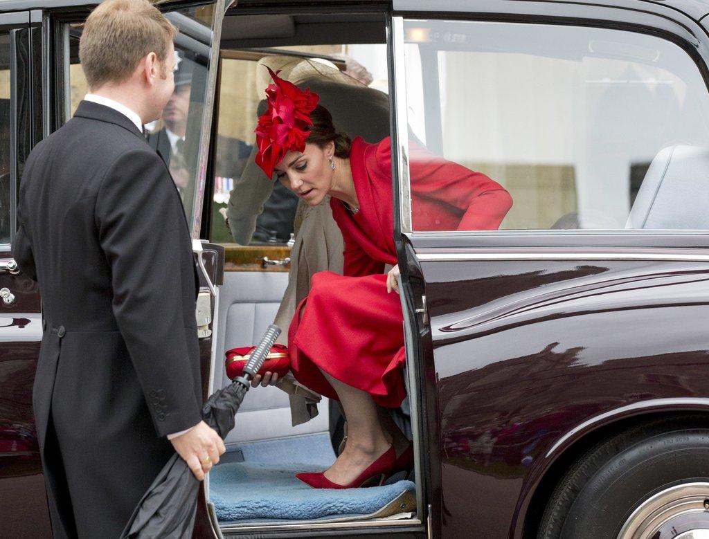 Kate-Middleton-Order-Garter-Service-201614