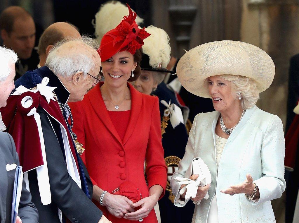 Kate-Middleton-Order-Garter-Service-20162