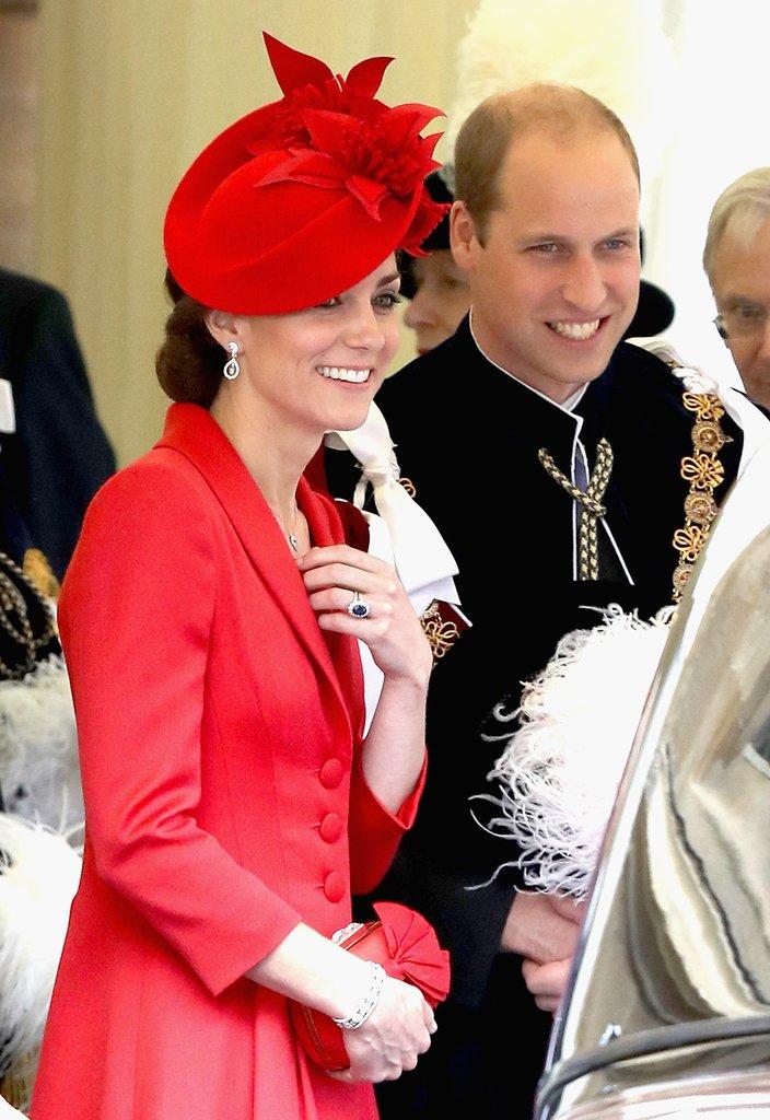 Kate-Middleton-Order-Garter-Service-20163