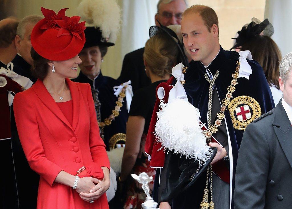 Kate-Middleton-Order-Garter-Service-20165
