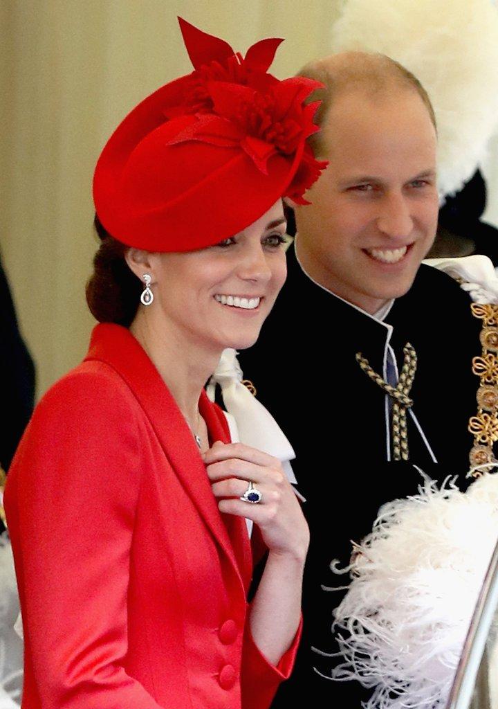 Kate-Middleton-Order-Garter-Service-20166