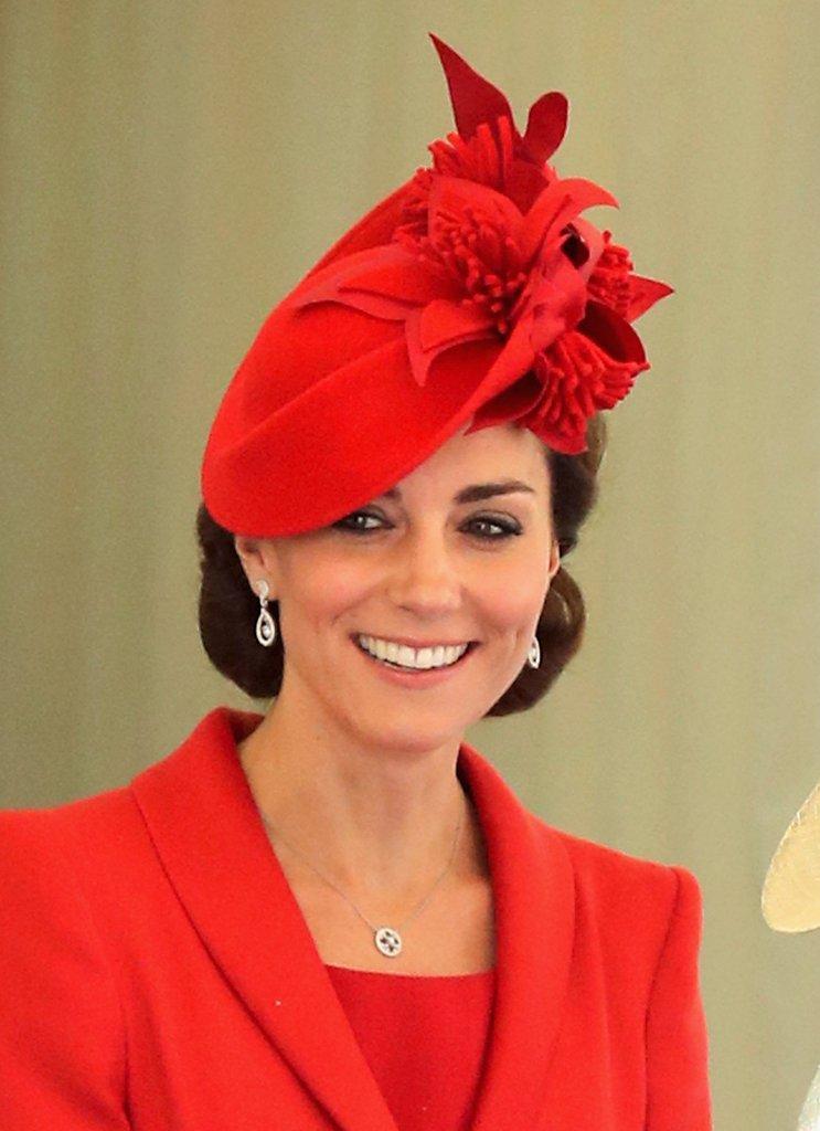 Kate-Middleton-Order-Garter-Service-20167