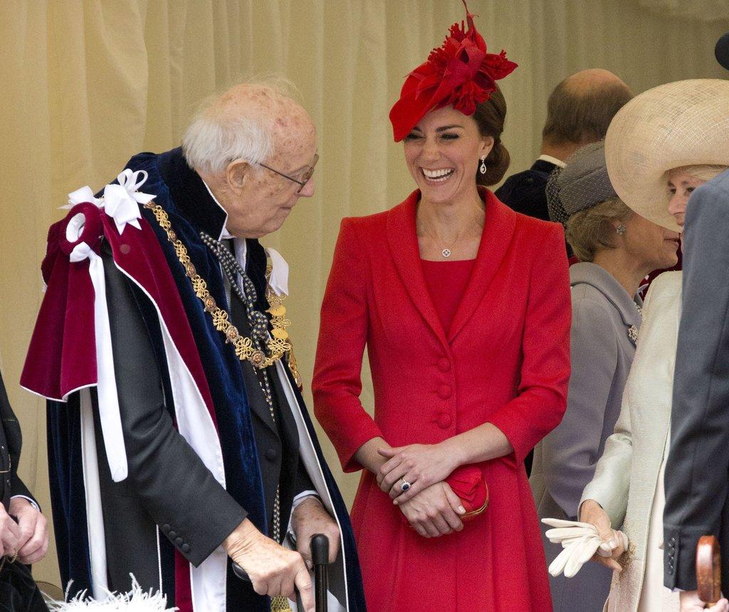 Kate-Middleton-Order-Garter-Service-20168