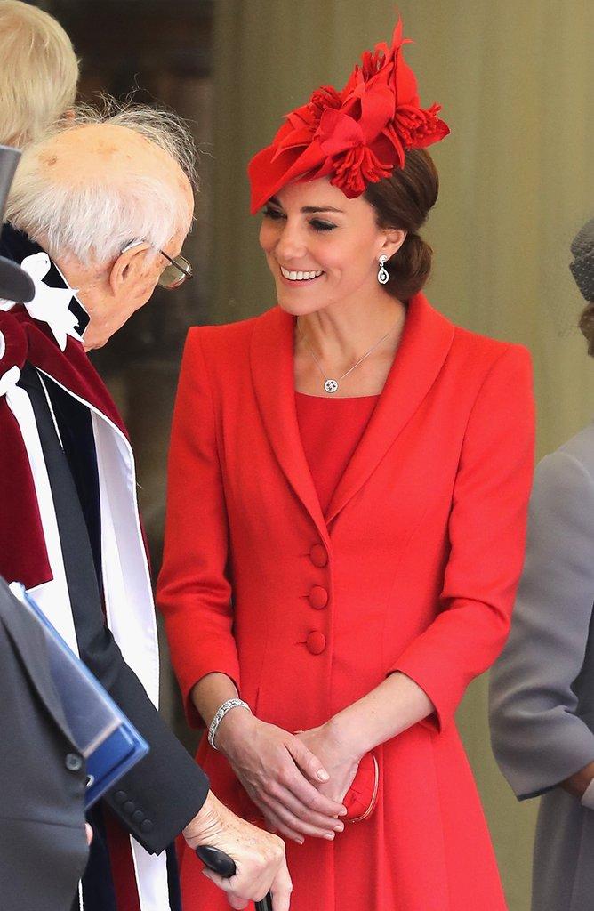 Kate-Middleton-Order-Garter-Service-20169