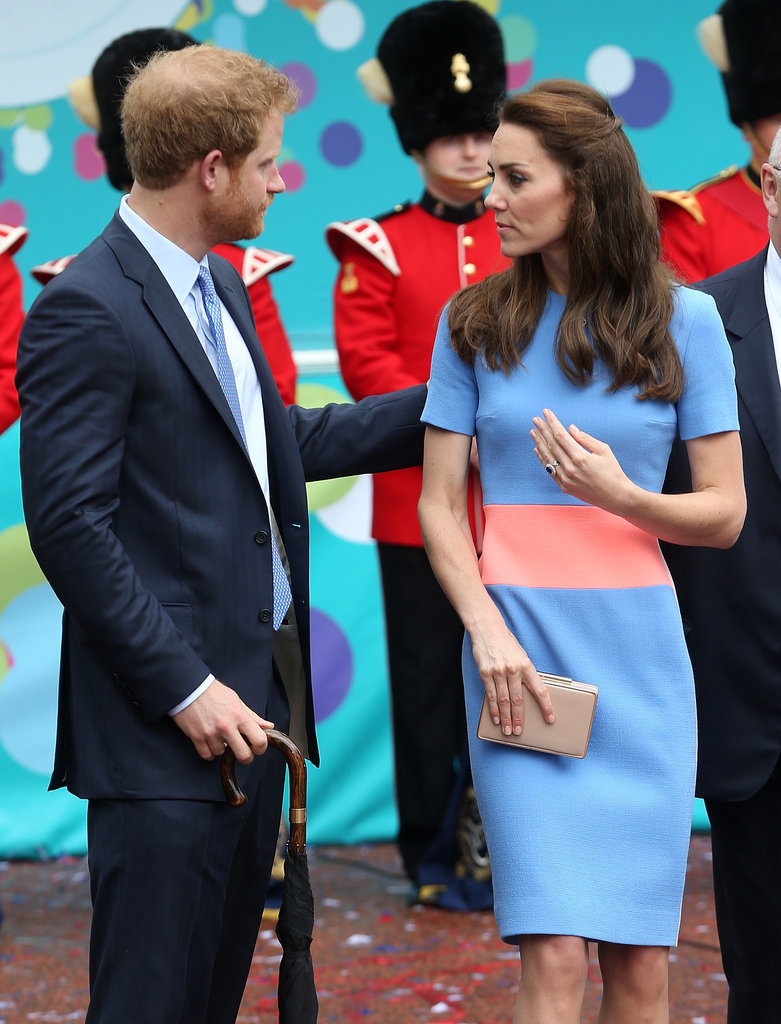 Kate-Middleton-Prince-William-Patron-Lunch-201615
