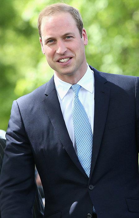 Prince-William-a