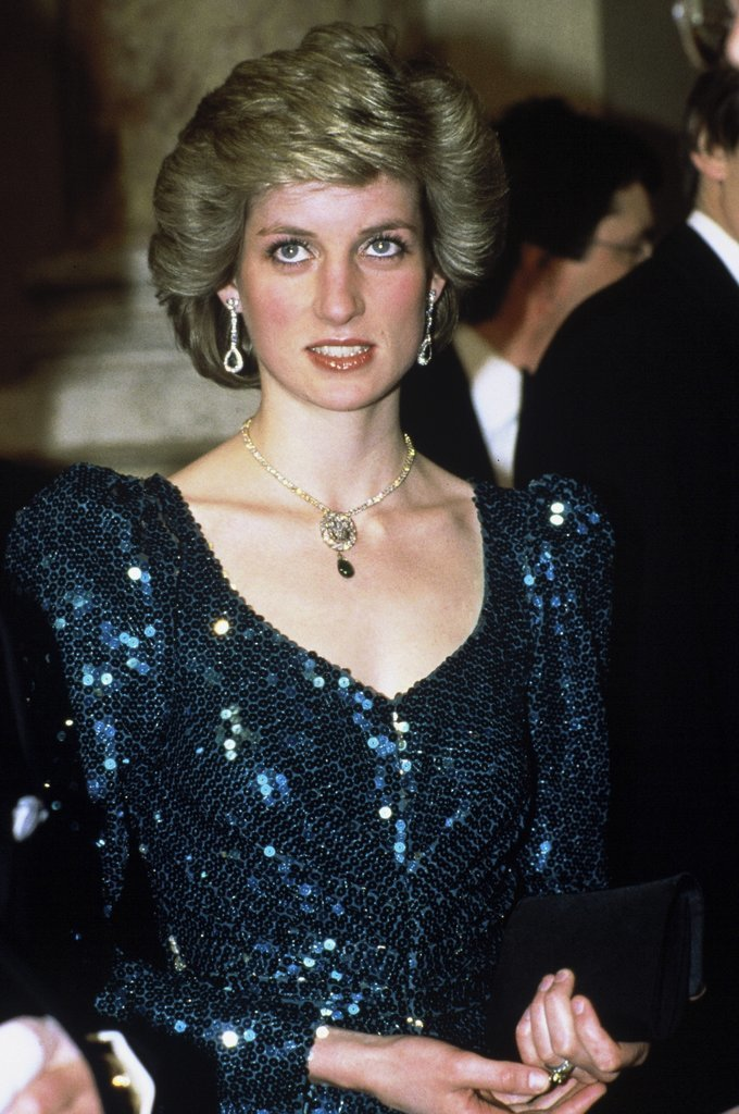 Princess-Diana-Catherine-Walker-Dress-Up-Auction