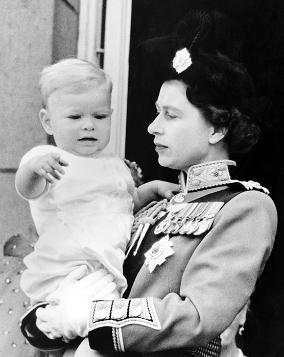 prince-andrew-baby-a