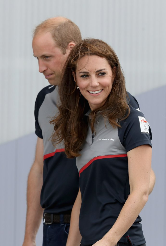 Kate-Middleton-Wearing-Jeans-Heels1
