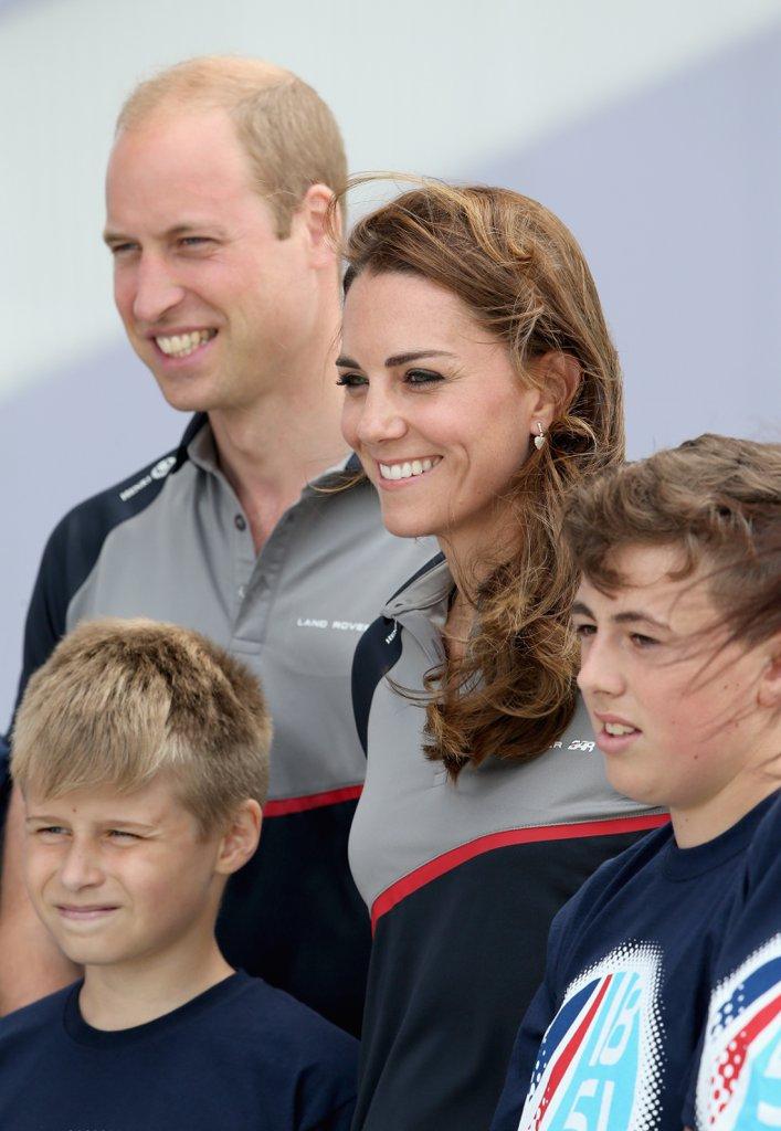 Kate-Middleton-Wearing-Jeans-Heels2