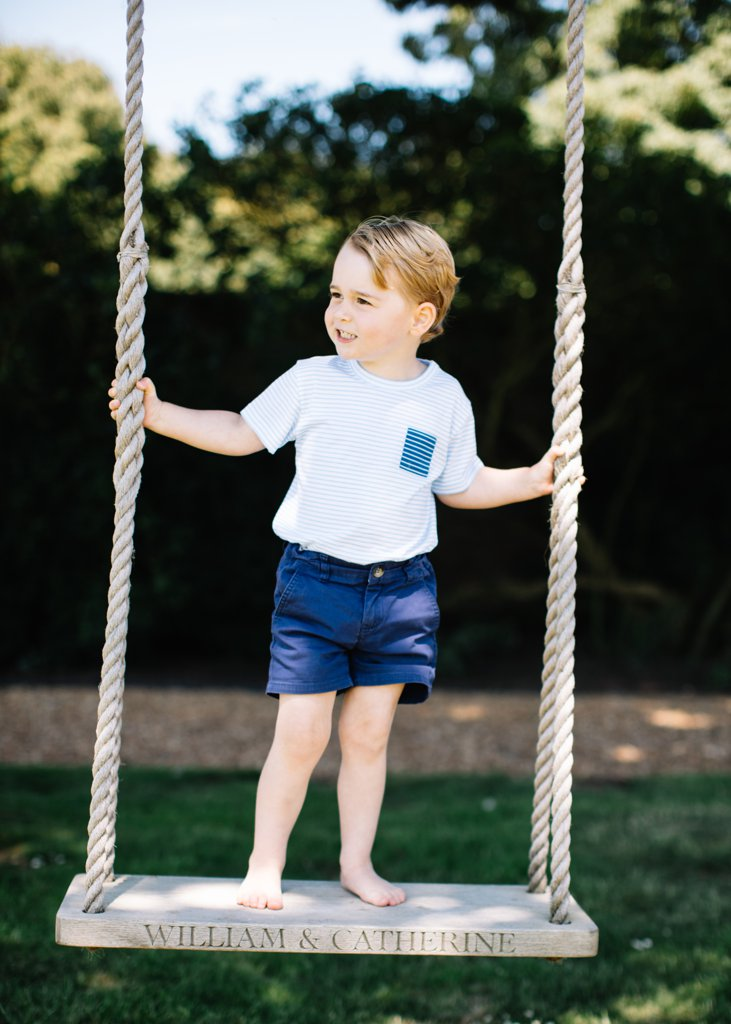 New-Photos-Prince-George-His-Third-Birthday1
