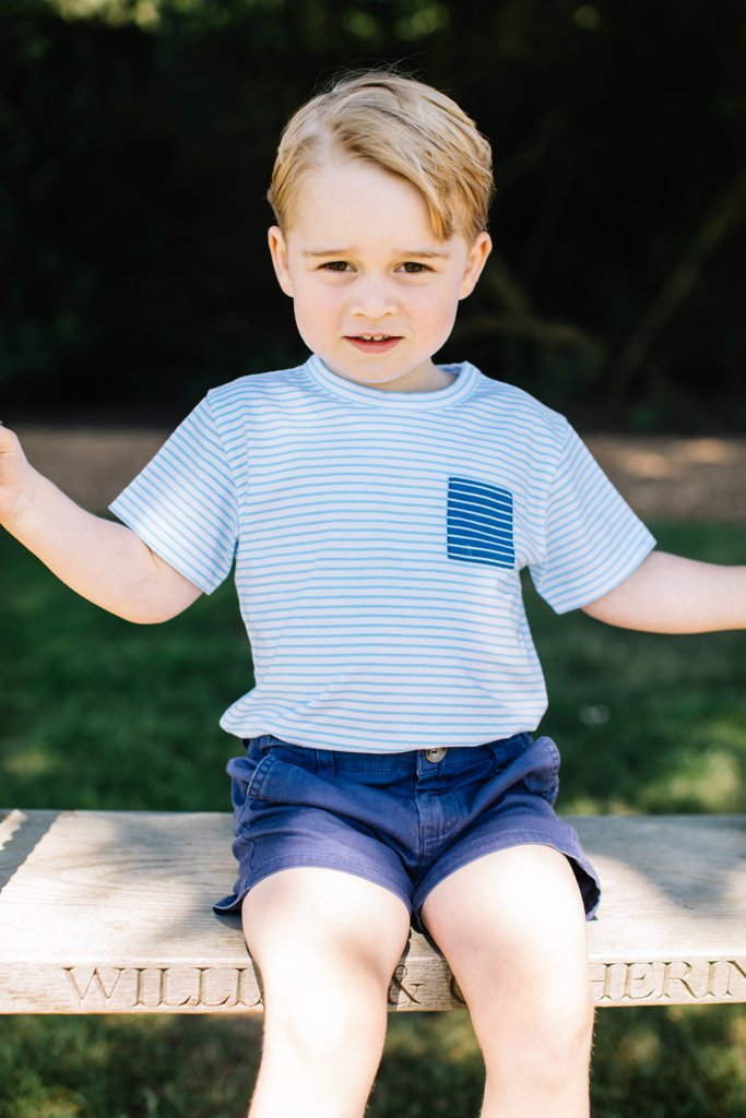 New-Photos-Prince-George-His-Third-Birthday2