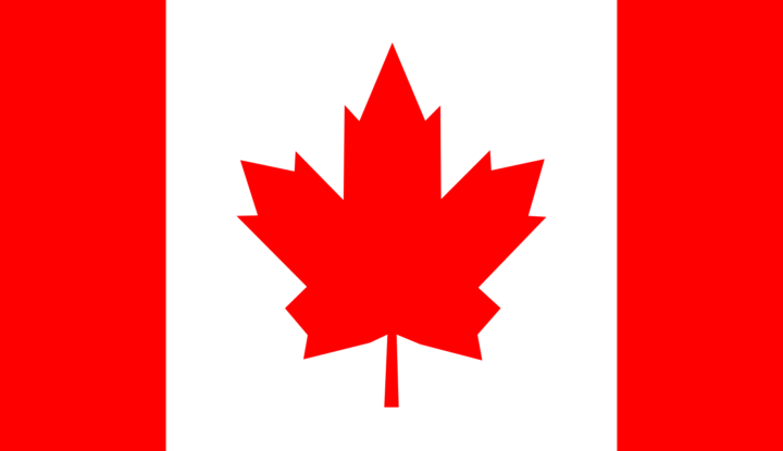 Canada-Flag-Transparent[1]