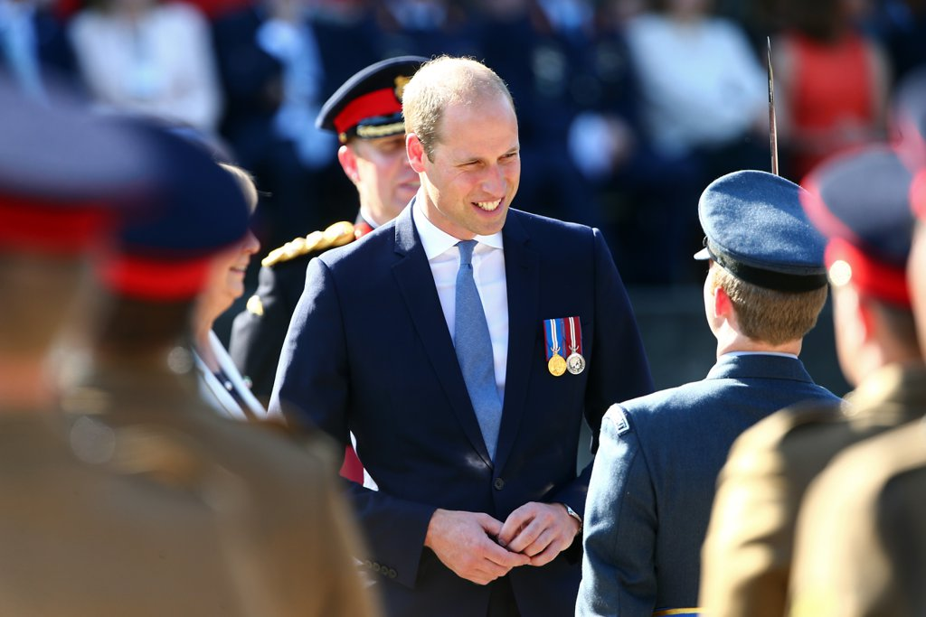 Prince-William-Germany-Pictures-August-2016