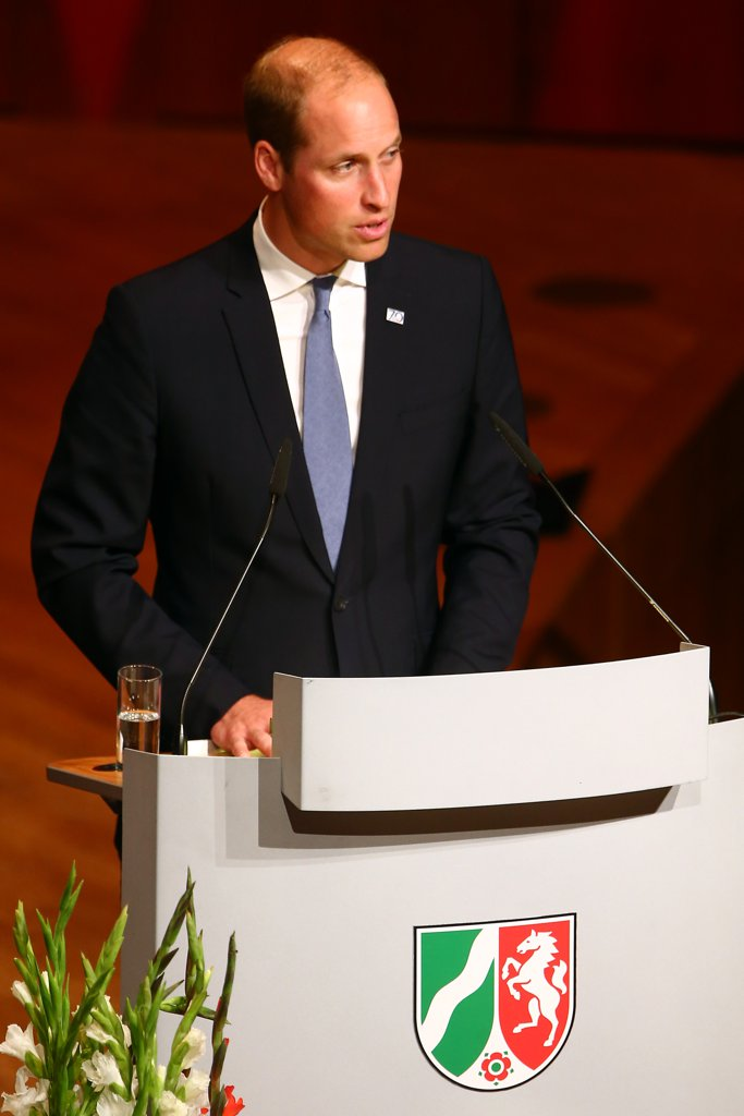 Prince-William-Germany-Pictures-August-20161