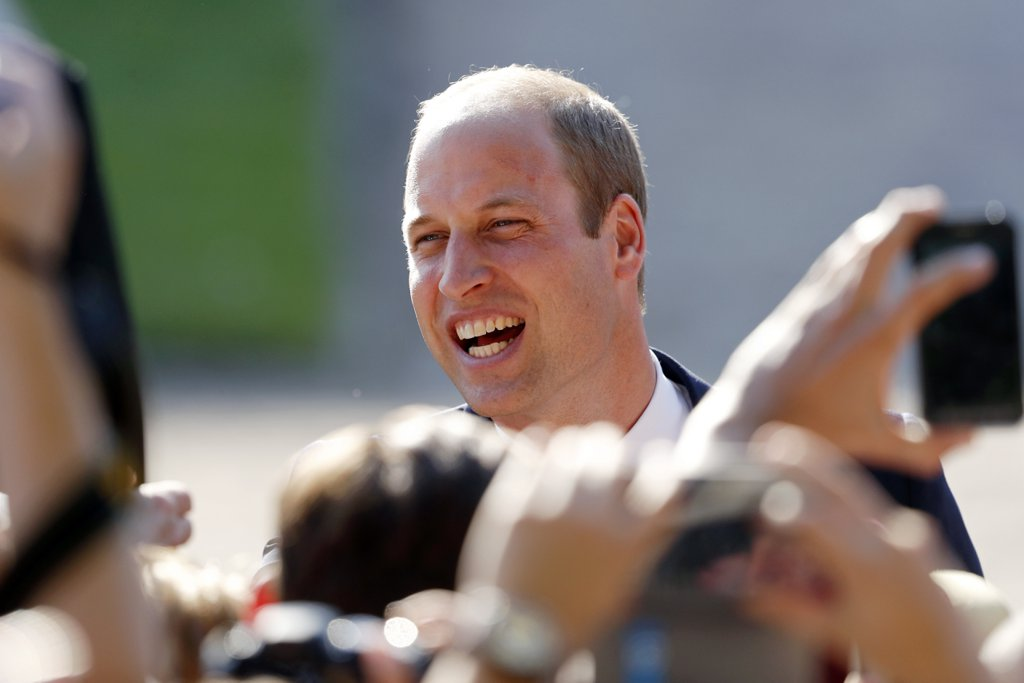 Prince-William-Germany-Pictures-August-201611
