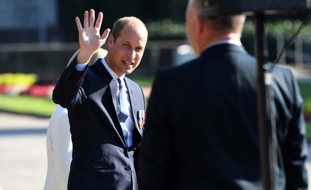 Prince-William-Germany-Pictures-August-201612
