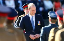 Prince-William-Germany-Pictures-August-201614