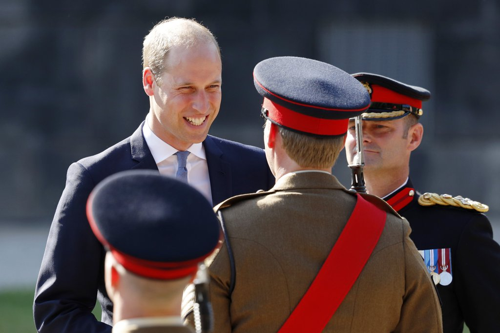 Prince-William-Germany-Pictures-August-20164