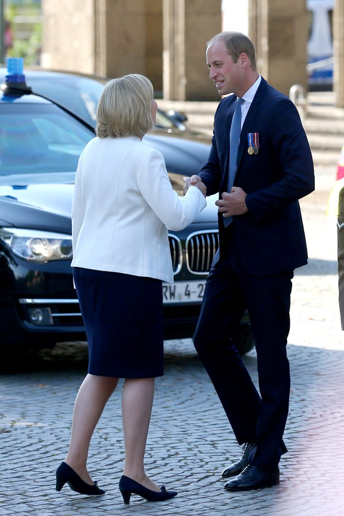 Prince-William-Germany-Pictures-August-20166