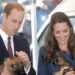William-Kate-met-German-Shepherd-police-training-pups-New
