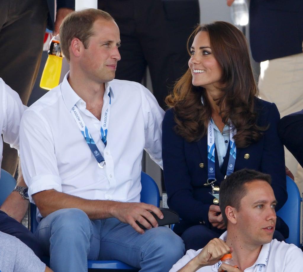 William-put-arm-around-Kate-who-shot-him-loving-look