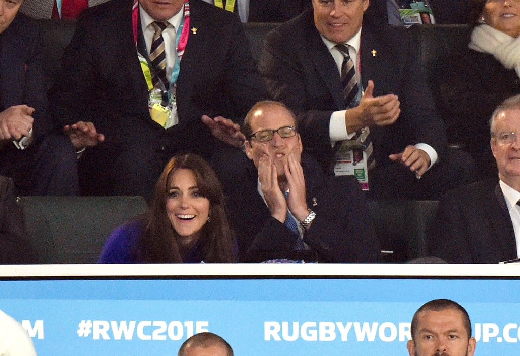 couldnt-hide-reactions-while-watching-Rugby-World-Cup