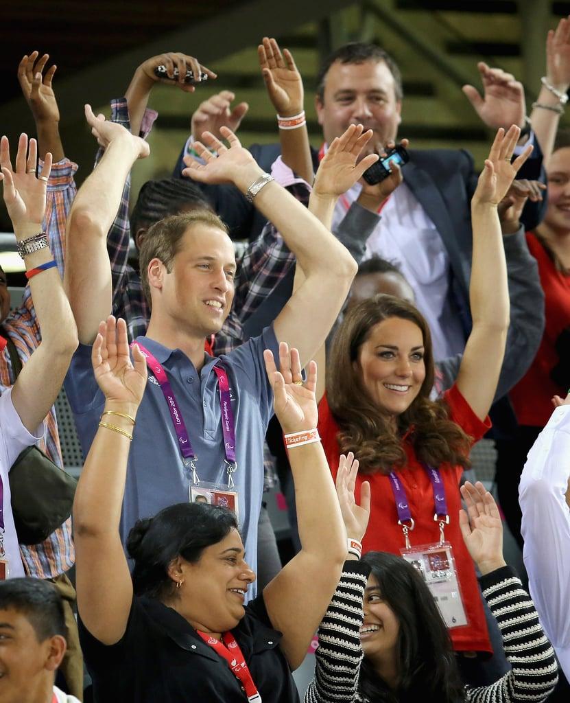 got-spirit-wave-during-Paralympic-Games