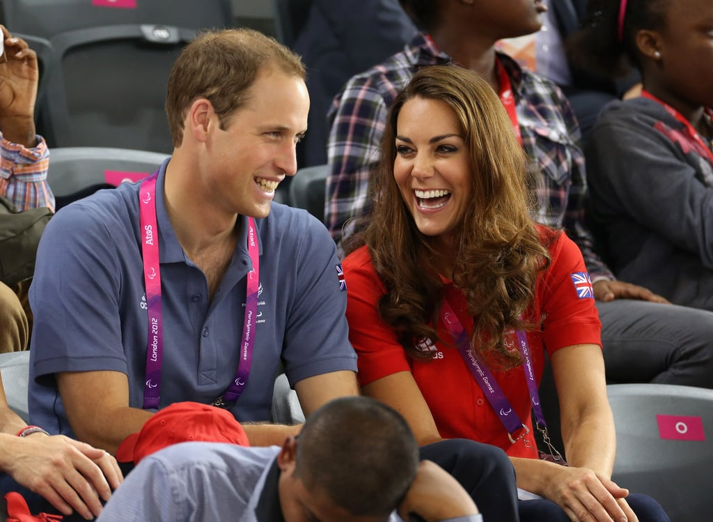 had-Kate-cracking-up-Paralympic-Games-August-2012