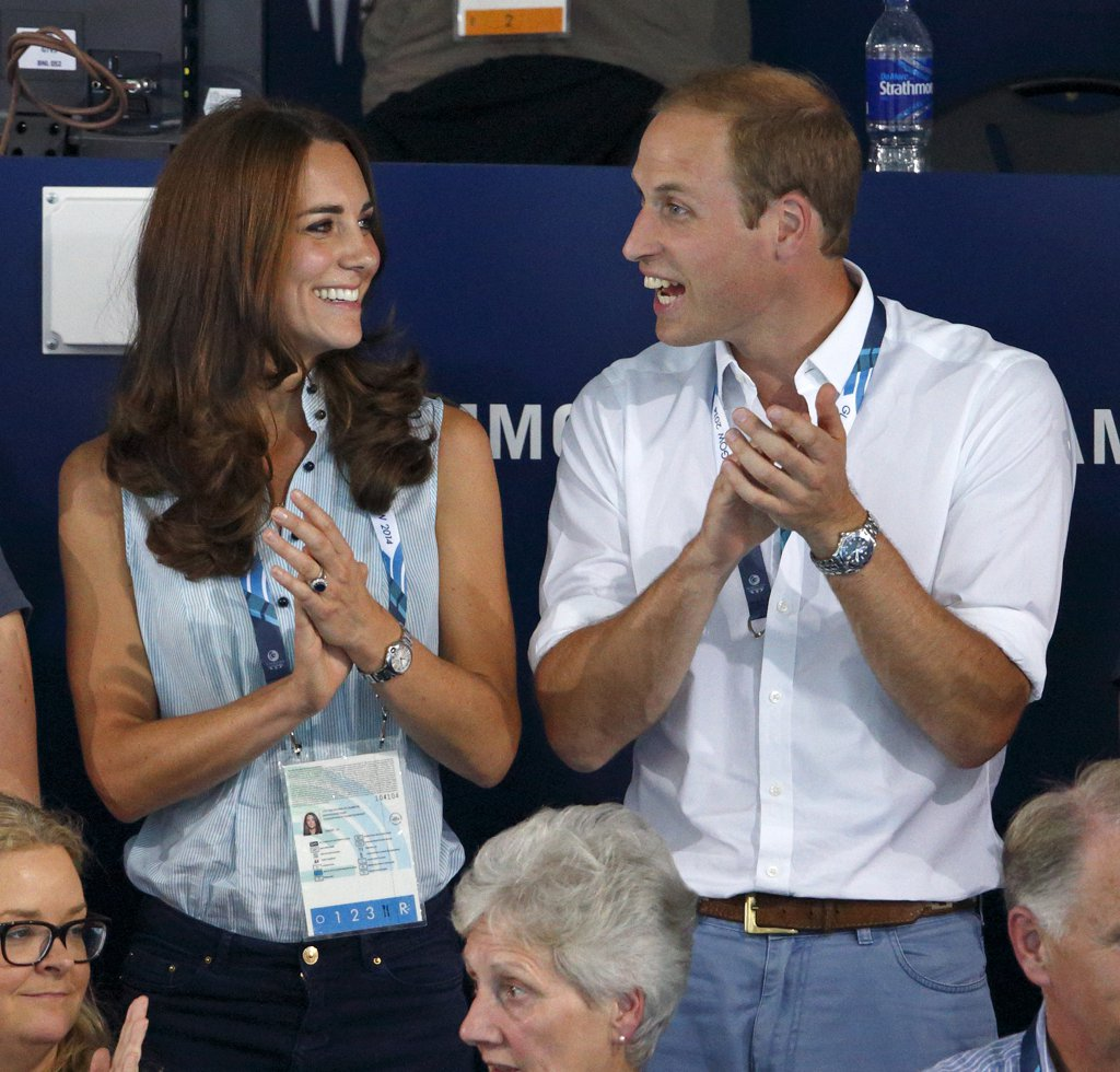 only-had-eyes-each-other-July-2014-Commonwealth-Games