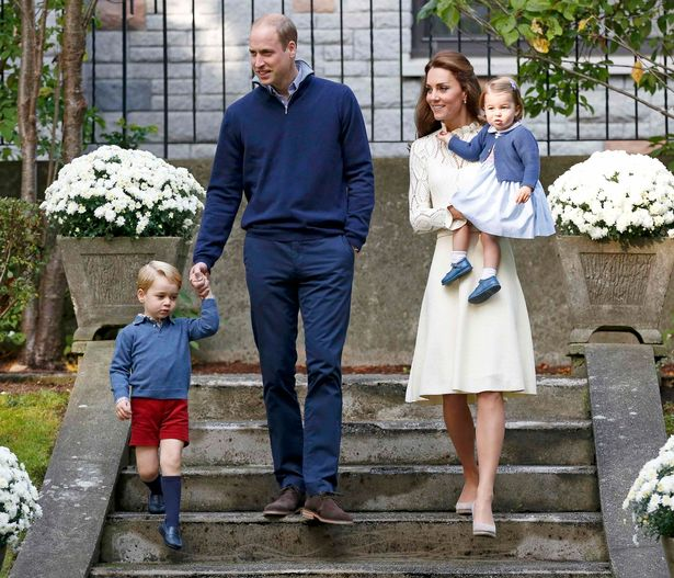 britains-prince-william-catherine-duchess-of-cambridge-prince-george-and-princess-charlotte-arri