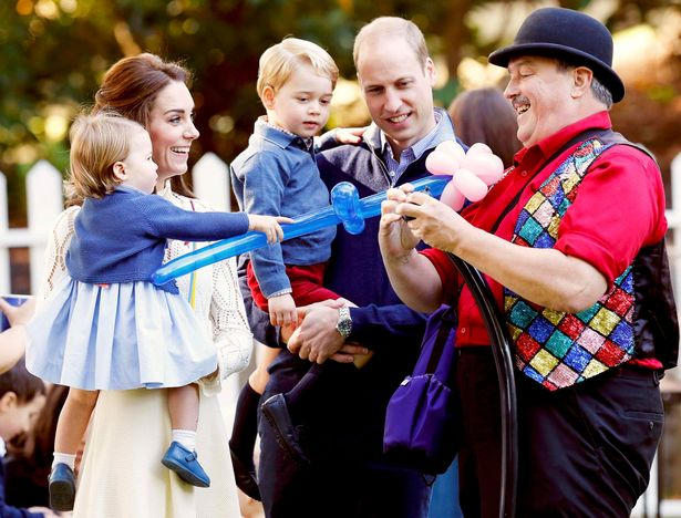 britains-prince-william-catherine-duchess-of-cambridge-prince-george-and-princess-charlotte-watc