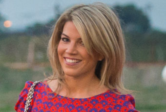 Кейт Миддлтон соединяет сердца: ее помощница выходит замуж за королевского фотографа