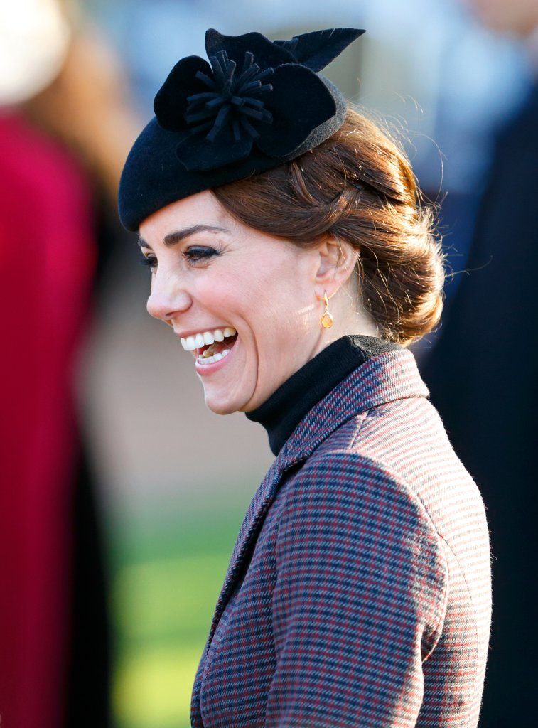 pictures-british-royals-laughing11