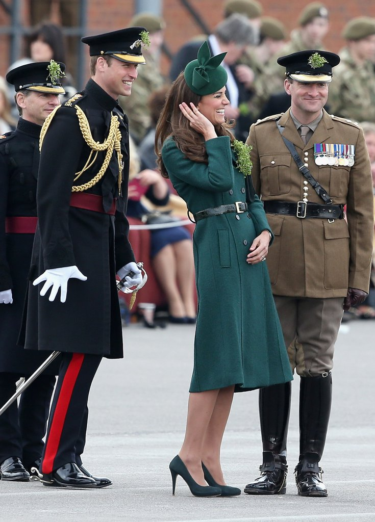 pictures-british-royals-laughing13