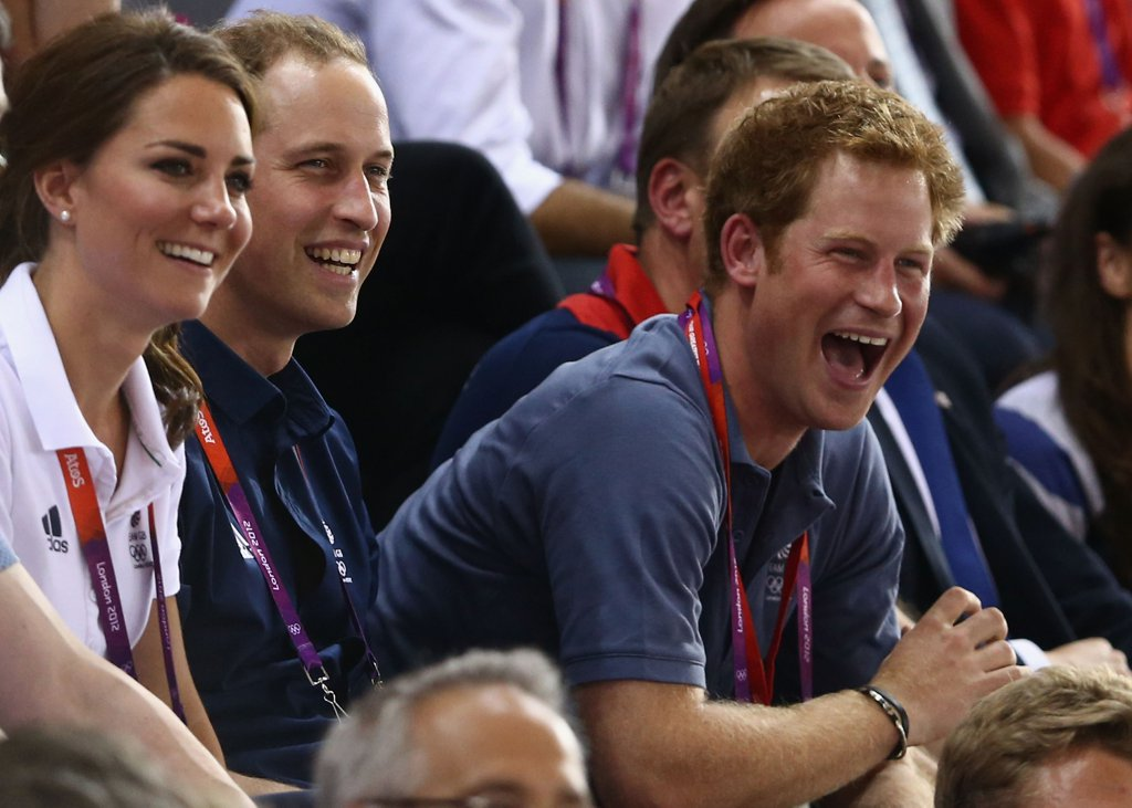 pictures-british-royals-laughing14