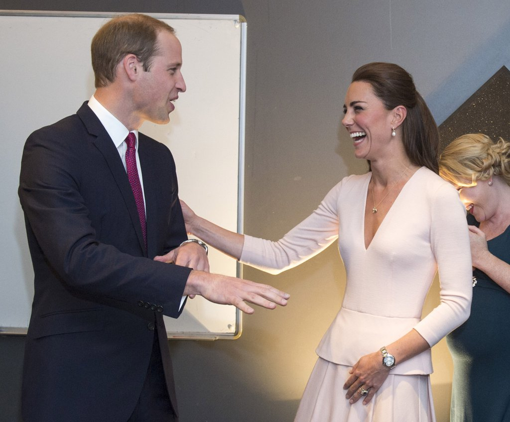 pictures-british-royals-laughing18