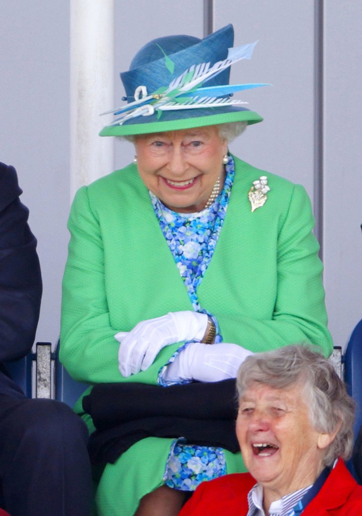 pictures-british-royals-laughing19