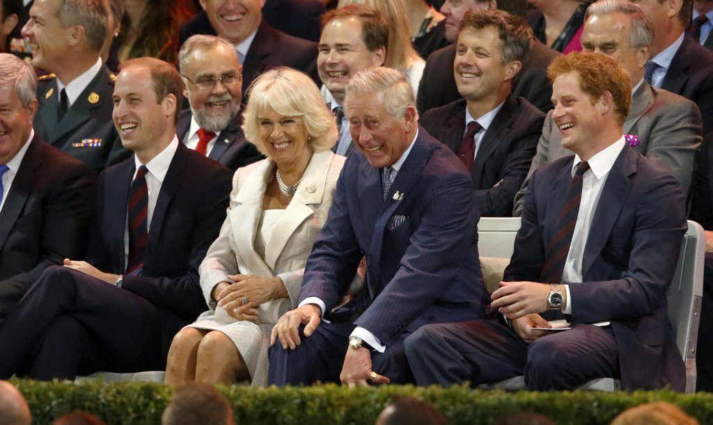 pictures-british-royals-laughing20