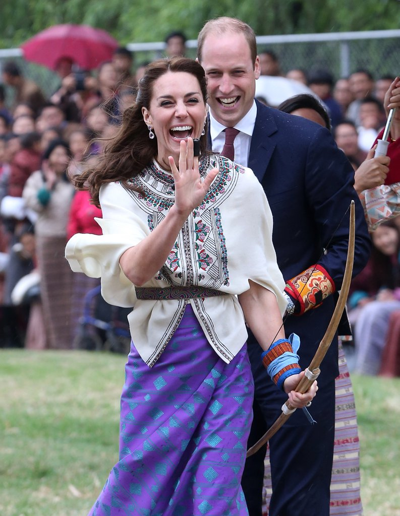 pictures-british-royals-laughing22