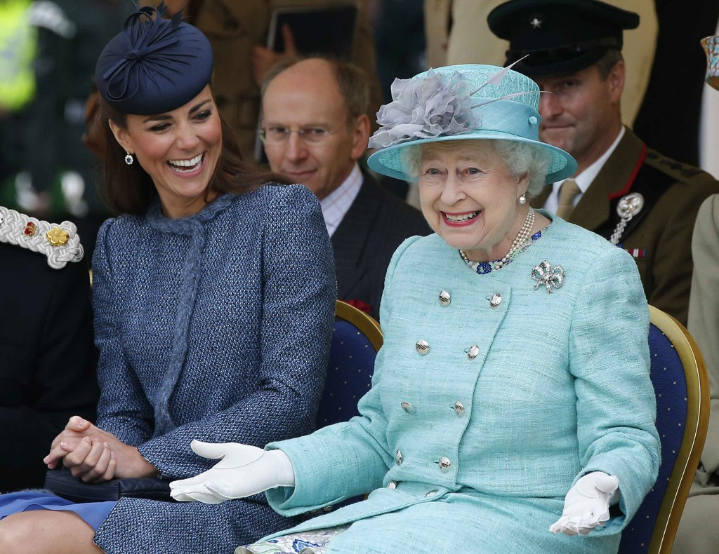 pictures-british-royals-laughing23