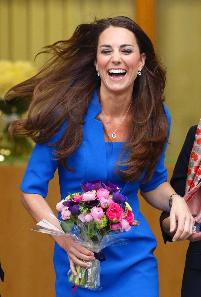 pictures-british-royals-laughing24