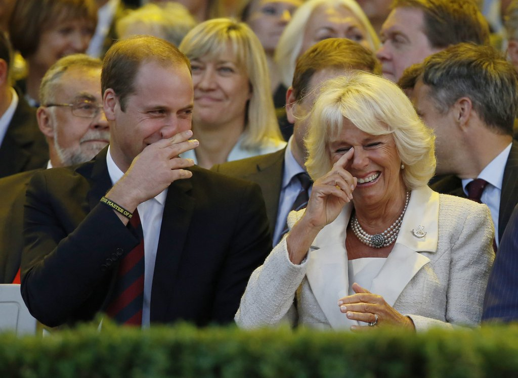 pictures-british-royals-laughing3