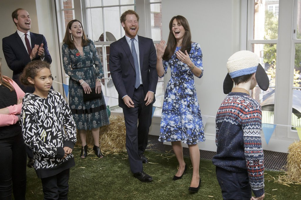 pictures-british-royals-laughing5