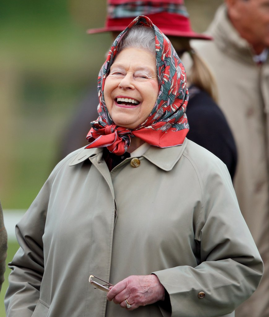 pictures-british-royals-laughing6