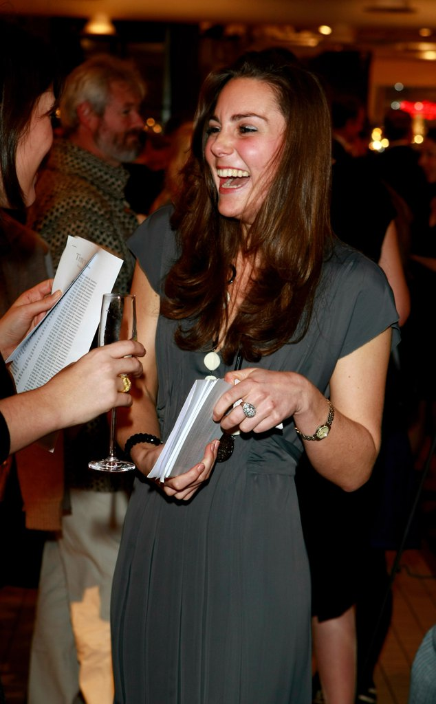 pictures-british-royals-laughing7
