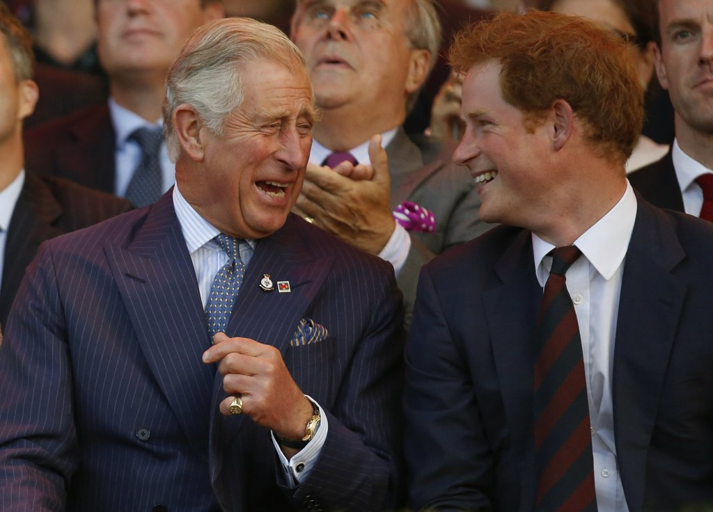 pictures-british-royals-laughing8