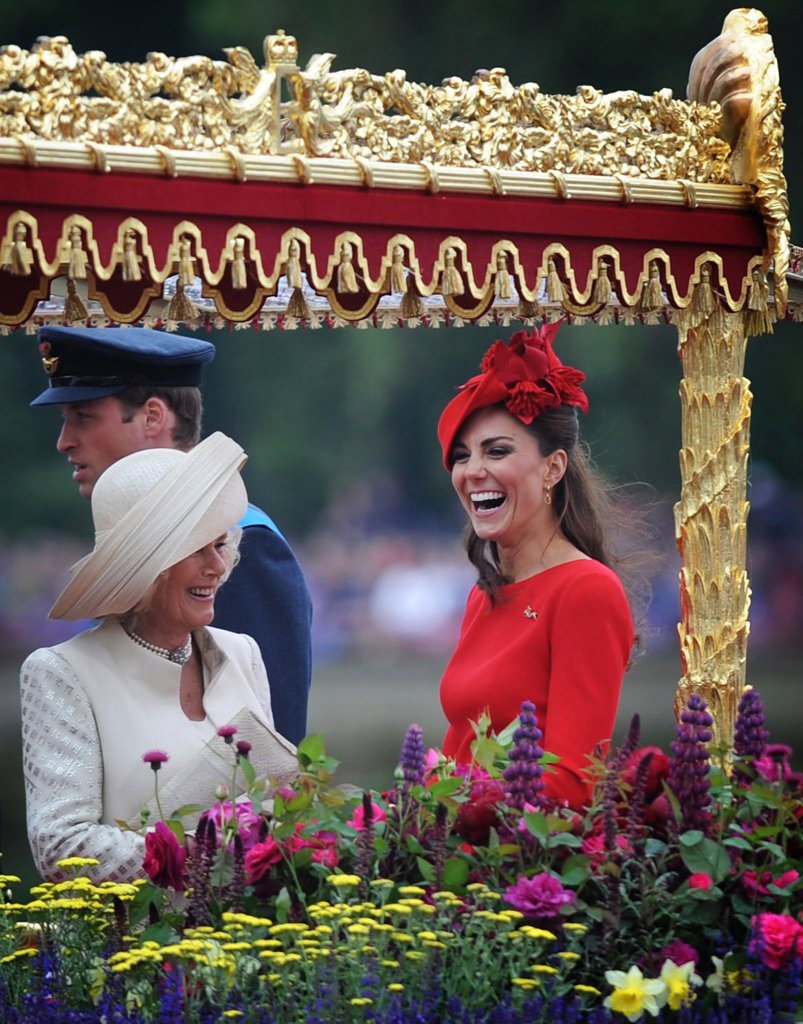 pictures-british-royals-laughing9