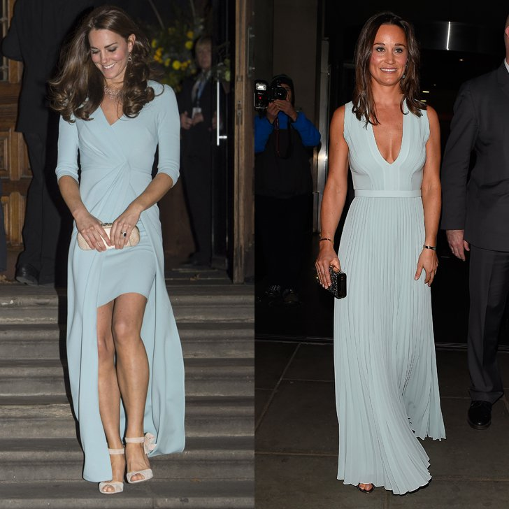 When-Both-Looked-Lovely-Powder-Blue-Gowns