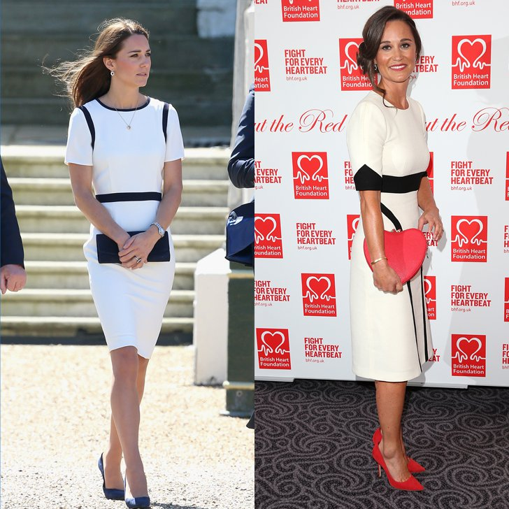 When-Knew-Black-White-Shift-Impossibly-Chic